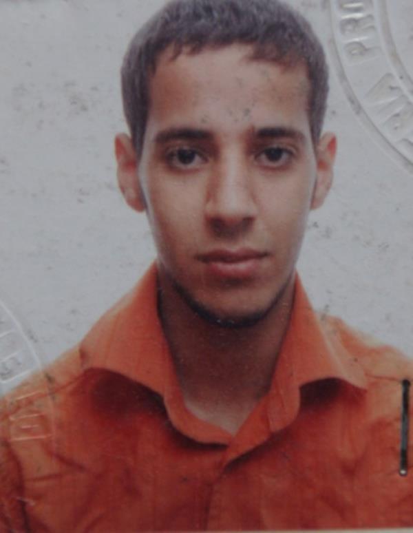 images Strage di Lamezia e incidente mortale a Marcellinara. Arrestato a Bologna El Ketani: voleva tornare in Marocco