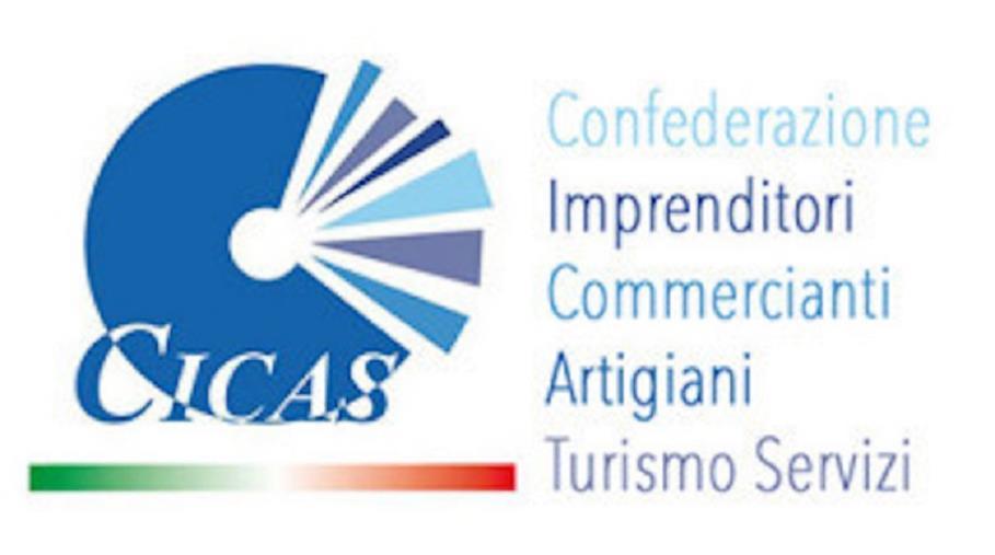 images Coronavirus. L'Agri Cicas Calabria chiede lo stato di calamità per il settore florovivaistico