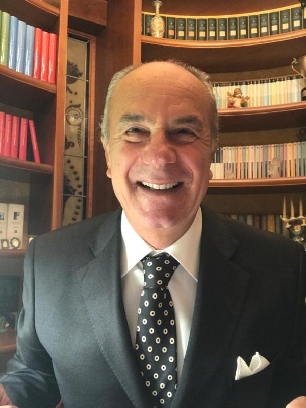 """images Franco Cimino e """"il 18 marzo di una nuova memoria civile"""""""