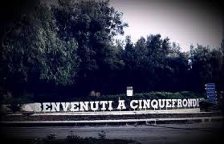 """images Il progetto """"Case a 1 euro"""" varato a Cinquefrondi prende forma: consegnati i primi immobili"""