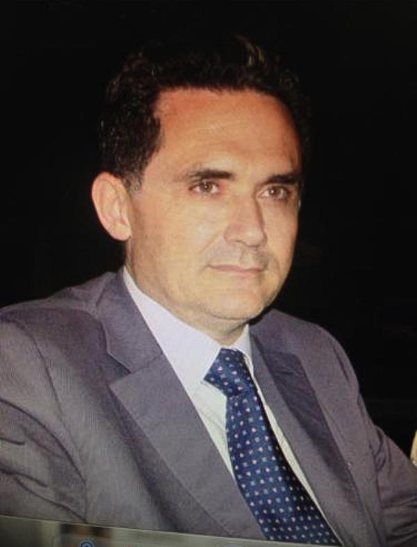 """Cirillo (FdI): """"In sanità basta affidare ruoli agli incompetenti. I cittadini cambino la Calabria nelle urne"""""""