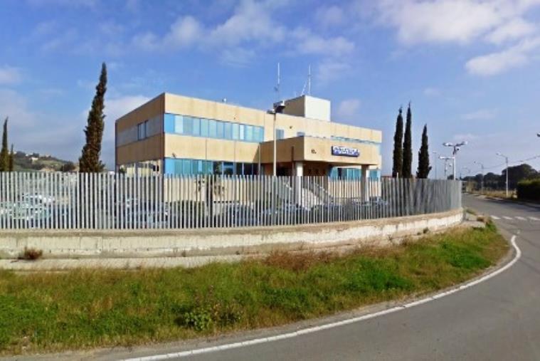 """images Coronavirus. Focolaio nel Commissariato di Lido, 6 positivi: il """"caso"""" è legato a Viale Isonzo. Brugnano: """"Emergenza sottovalutata"""""""