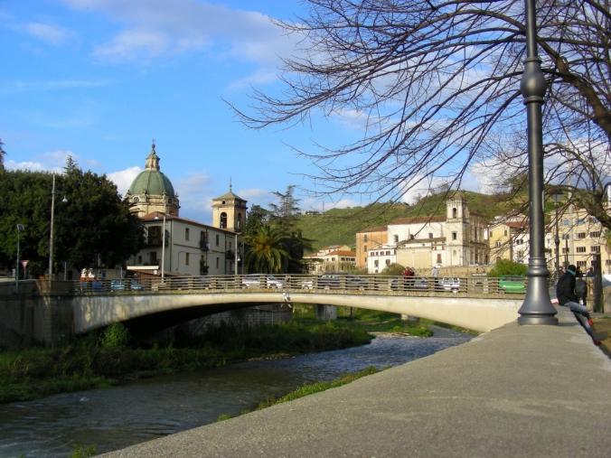 images Al Complesso di San Domenico  a Cosenza due giornate dedicate alla cucina ebraica