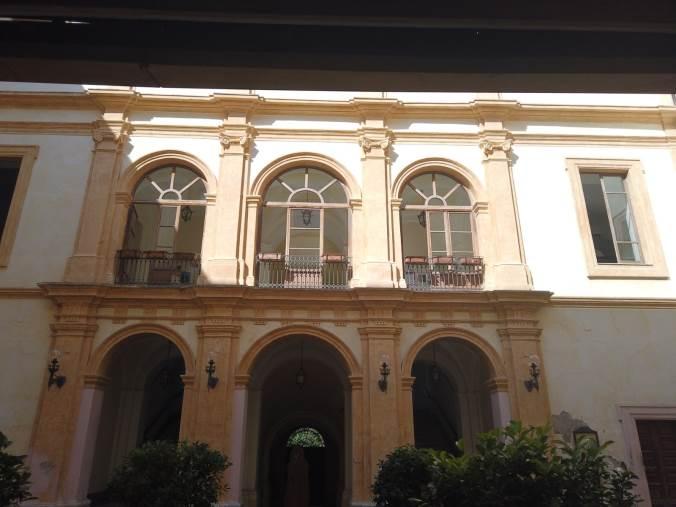 images Consiglio comunale a Catanzaro, deserta la prima convocazione: giovedì di nuovo in aula