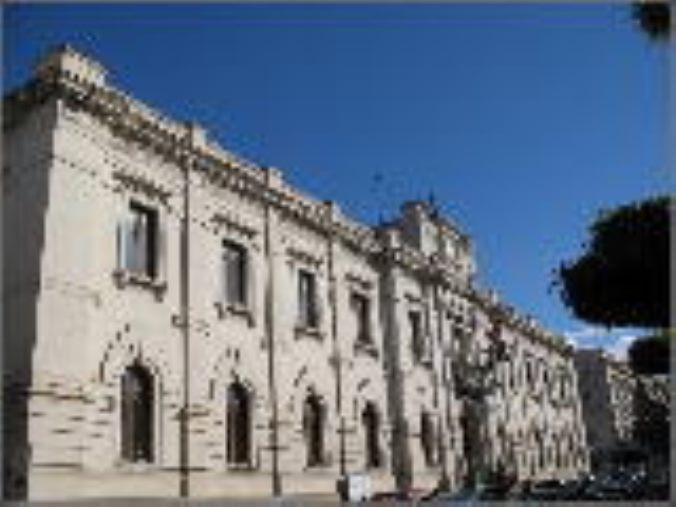 images Reggio Calabria, approvato il bilancio di previsione. Sindaco soddisfatto
