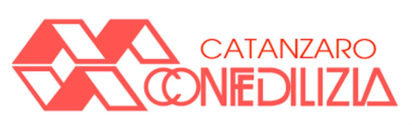 """images Confedilizia Calabria sulla proroga sfratti: """"È atto che danneggia tutti"""""""