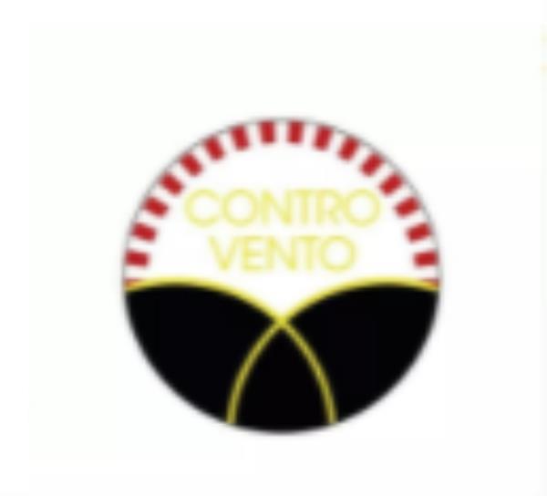 """images Controvento è d'accordo con Gratteri: """"In Calabria non servono patenti antimafia, è la politica che deve cambiare"""""""