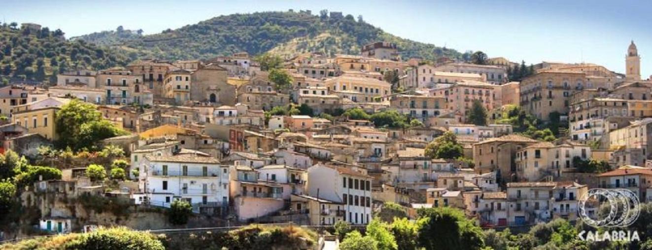 images Città pulita, a Corigliano - Rossano proseguono gli interventi