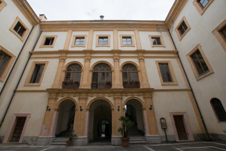 images Progetti non realizzati a Villa Pangea, il Tar intima al Comune di Catanzaro di risarcire due ditte