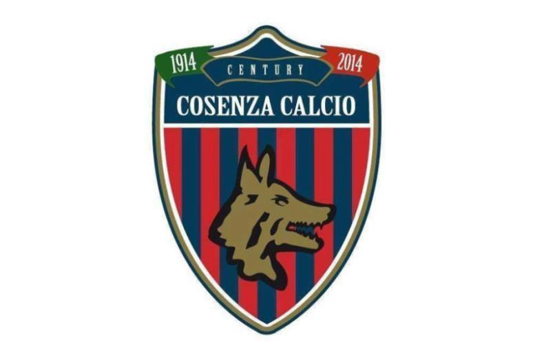 Serie B. Il Cosenza pareggia a Pescara: 0-0