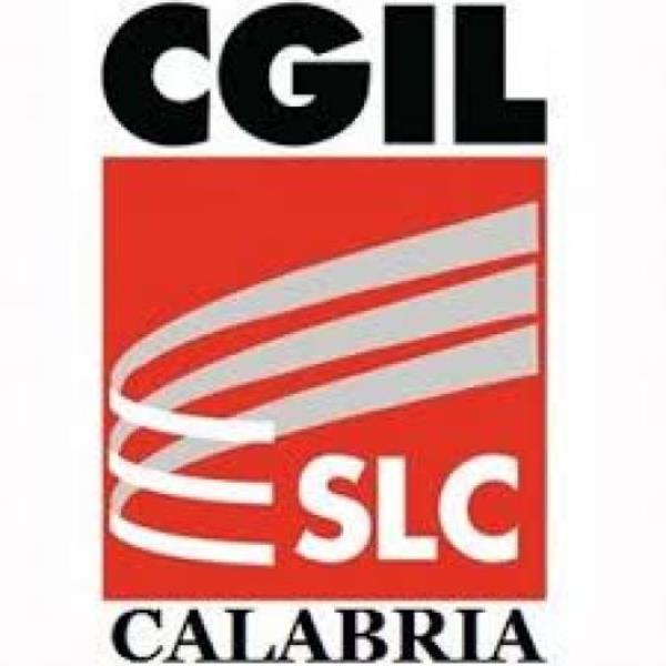 images Vertenze Inps, Ita e Abramo: la Slc Cgil invita al confronto i deputati calabresi