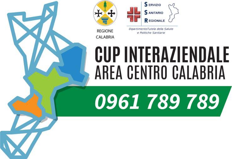 images Centro unico prenotazioni, il flop dell'Asp di Catanzaro