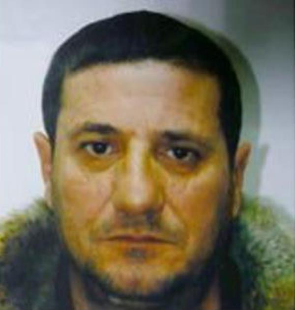 images 'Ndrangheta a Siderno, omicidio del boss Cordì. La Cassazione annulla l'ergastolo a Curciarello: processo da rifare in Appello