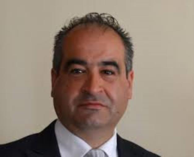 """images Cosenza. Il consigliere provinciale Cuzzocrea: """"Rischioso riaprire le scuole a Montalto Uffugo"""""""