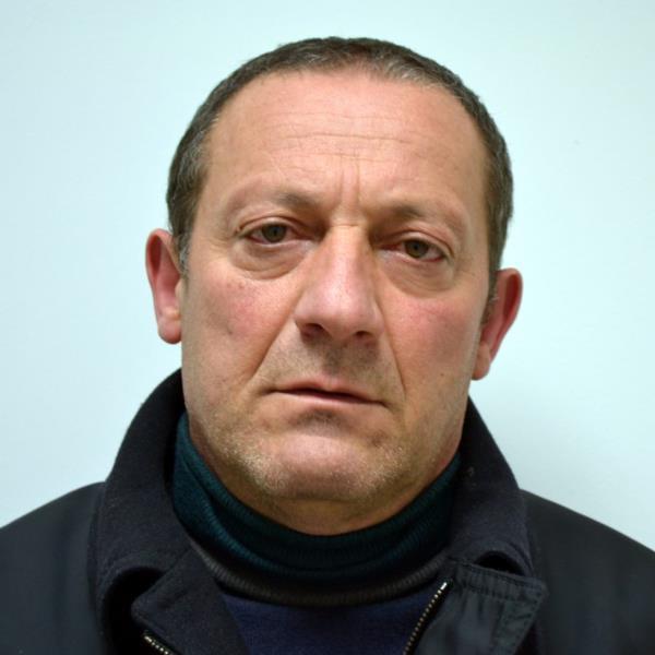 images 'Ndrangheta. Omicidio del 2003 a Lamezia Terme: condannato a 30 anni il presunto killer