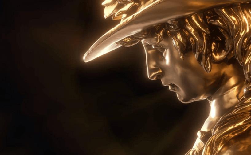 """images David di Donatello 2020, Brunori Sas candidato nella categoria """"Miglior canzone originale"""""""