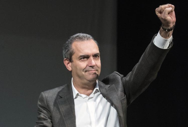 """Regionali 2021. Intervista a Luigi de Magistris: """"Vi racconto il mio progetto rivoluzionario per la Calabria"""""""