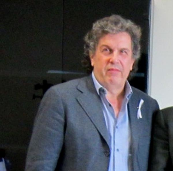 images Elga Rizzo nomina Carmine Dell'Isola direttore dei servizi sanitari dell'Asp di Catanzaro