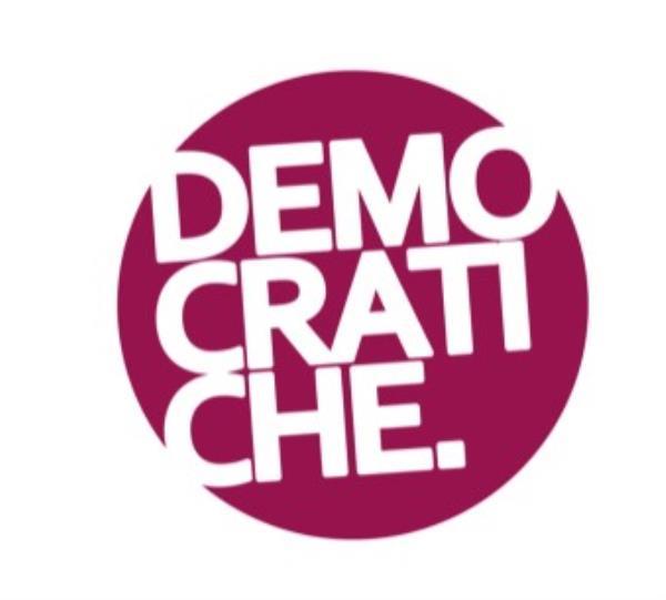 images Regionali 2021. La conferenza delle donne democratiche plaude alla scelta di Nicola Irto