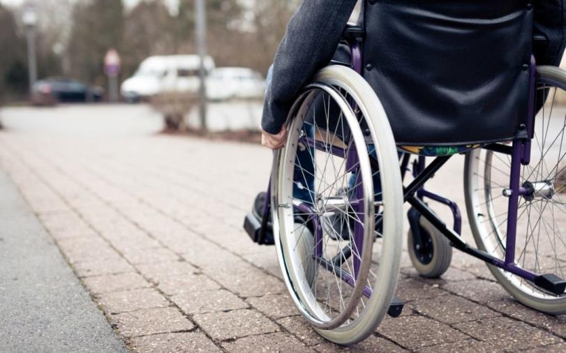 """images Saccomanno (Lega Calabria): """"La tutela della disabilità è un dovere morale, oltre che giuridico"""""""