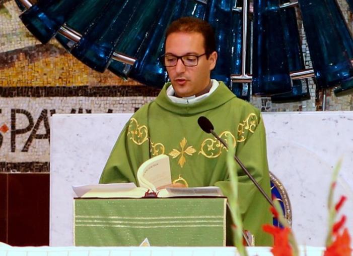 images La Federazione delle Misericordie Calabria Basilicata si prepara a chiudere il commissariamento