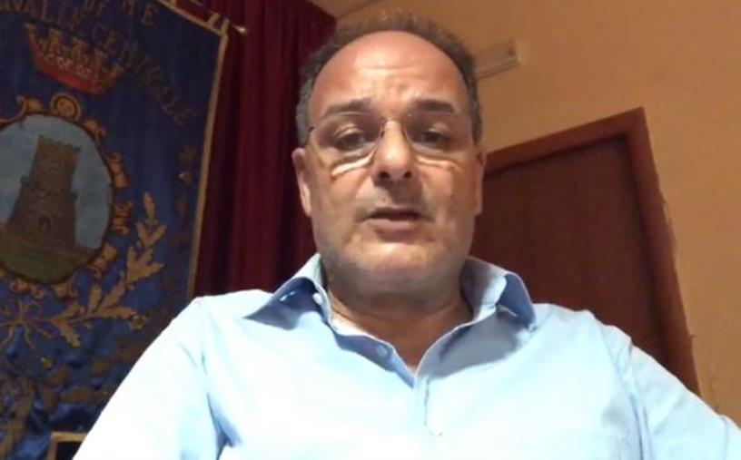 images Chiaravalle Centrale, il sindaco Donato fissa le priorità programmatiche