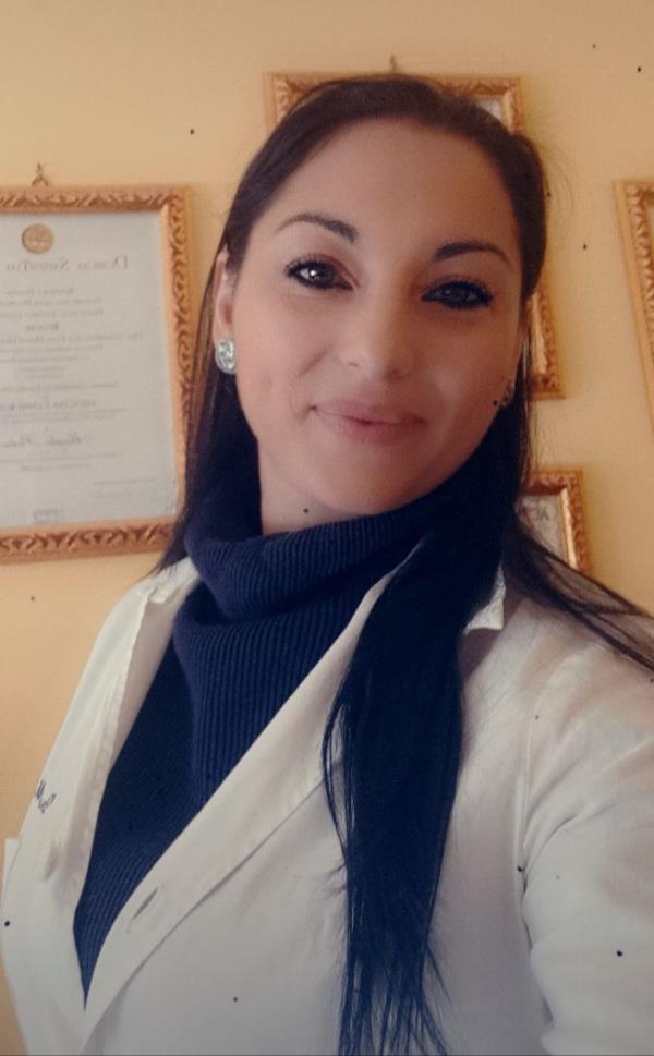 Perché vaccinarsi ai tempi del Covid 19. A tu per tu con la dottoressa di Catanzaro Lucia Muraca (VIDEO)
