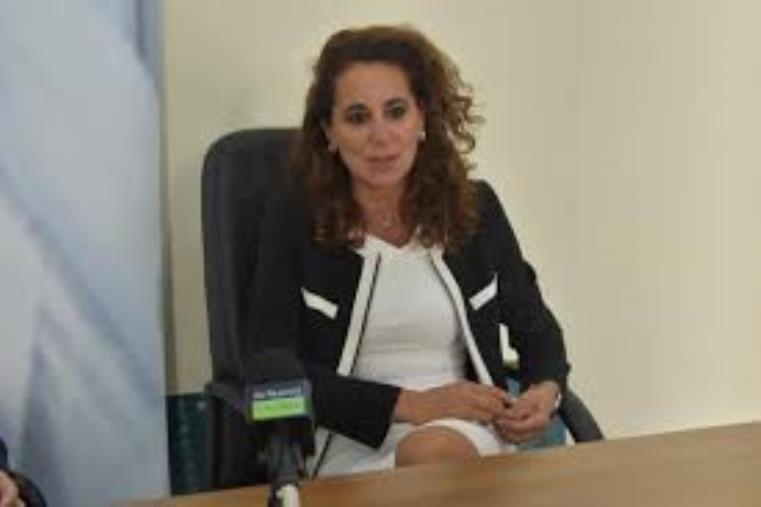 """images Vaccini. Wanda Ferro (FdI): """"Si faccia chiarezza sul rispetto delle priorità nella somministrazione"""""""