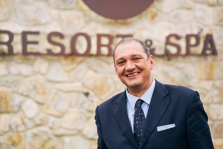 Recovery Plan, da 3,1 salgono a 8 miliardi i fondi per il Turismo. Calabria in ritardo