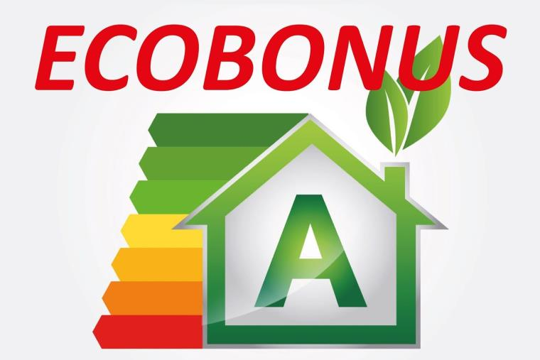 Ecobonus, il Codacons denuncia speculazioni sui prezzi dei materiali edili anche in Calabria