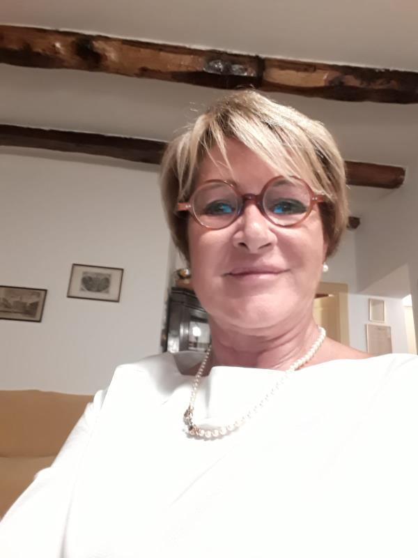"""images Teatro Masciari acquisito al patrimonio del Comune di Catanzaro. Elena Bova: """"Forte no alle demolizioni di immobili storici"""""""