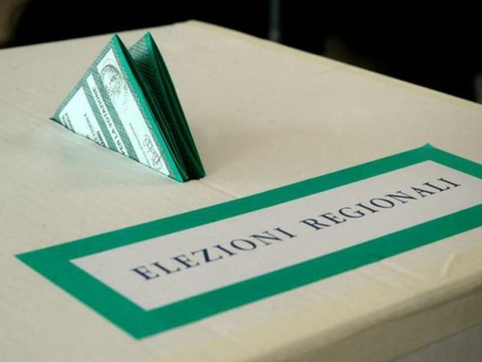 """images Regionali. Il M5S: """"Votare il 14 febbraio è una scelta scriteriata"""""""