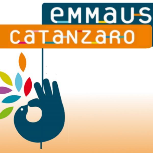images Coronavirus. Comunità del Gruppo Emmaus a rischio chiusura: si cercano fondi per aiutare gli ospiti senzatetto