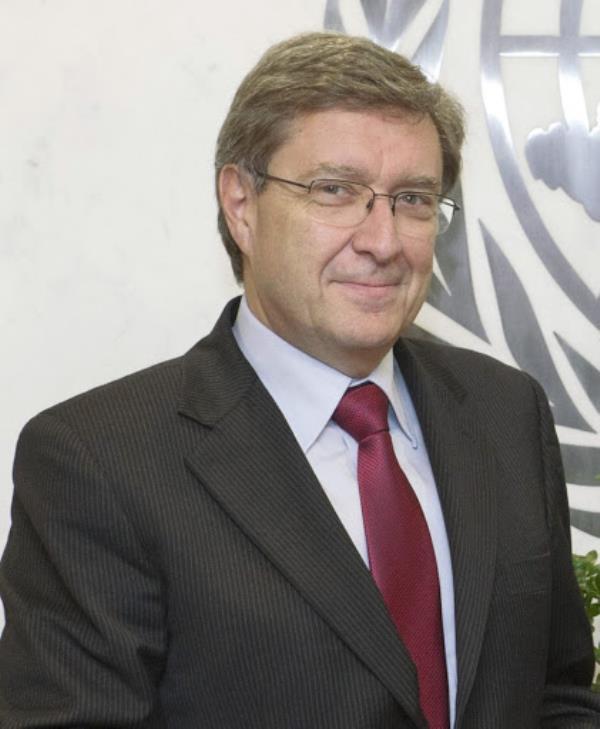 """images Ponte sullo Stretto. Il ministro Giovannini: """"Non compatibile con le risorse del PNRR"""""""
