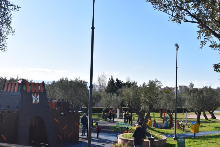 images Epifania, come la festeggiano i cittadini di Catanzaro? (VIDEO)