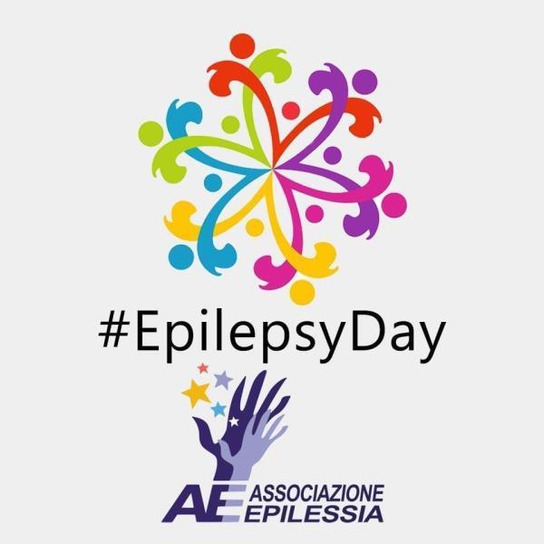images Giornata mondiale dell'epilessia. A Catanzaro il Cavatore si illumina di rosso: il messaggio  dell'Associazione calabrese
