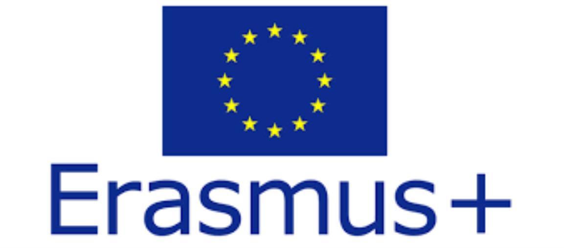 """images Coronavirus. L'Agenzia Nazionale per i Giovani: """"Stop alle attività del programma Erasmus+"""""""