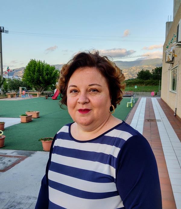 """images Centri e campi estivi al via. Erminia Scalercio, presidente Snaily: """"Apriamo con le garanzie delle nuove regole """"(FOTO e VIDEO)"""
