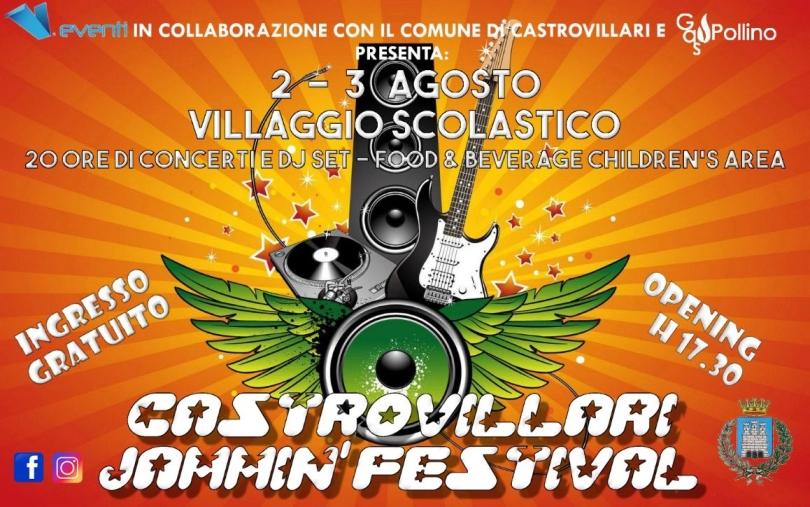 images Concerti di musica live e tanto altro al  Villaggio scolastico