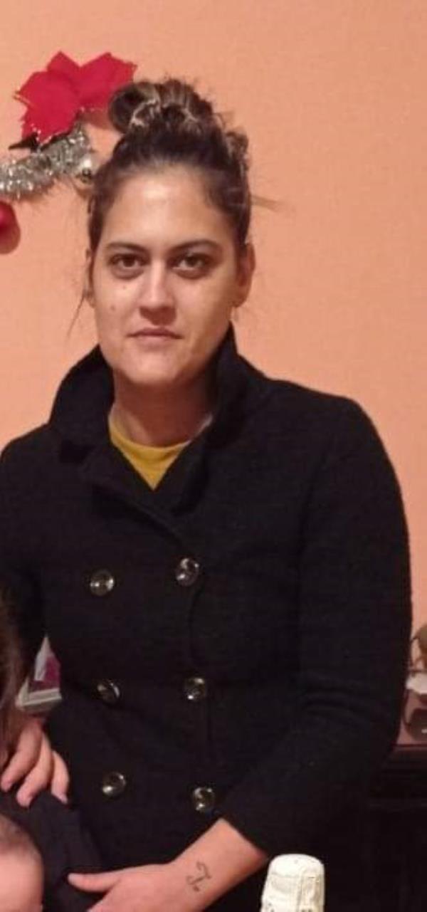 images Catanzaro. Ritrovati la giovane donna e i due figli scomparsi ieri