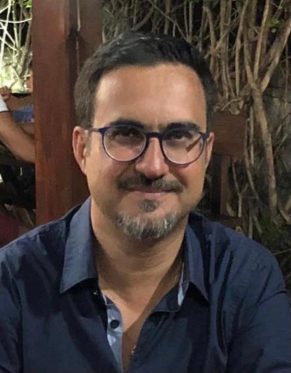 images Costituita la delegazione Calabria dell'Associazione italiana di comunicazione pubblica e istituzionale: Fabio Scavo è il delegato regionale