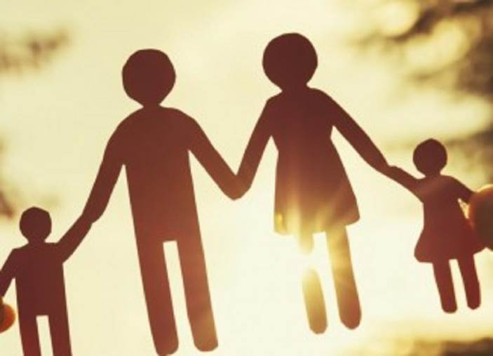 images L'importanza della famiglia