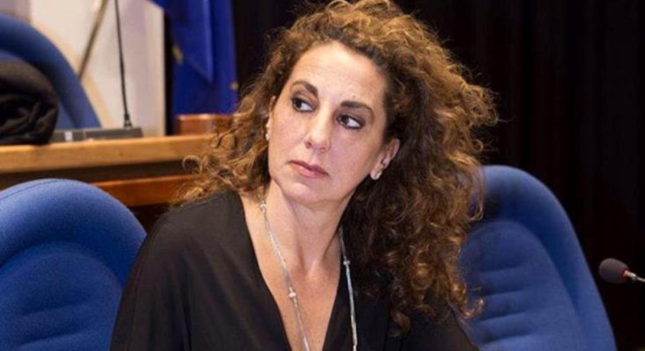 """images Ferro (FdI): """"Anche in Calabria si consenta di tenere aperte le toelettature per animali da compagnia"""""""