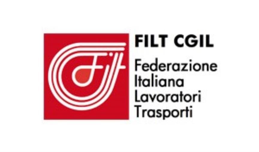 """images Assunti 28 giovani alle Officine FS di Catanzaro Lido, Cavaliere (Filt-Cigl): """"Ora continuare nell'opera di ammodernamento"""""""