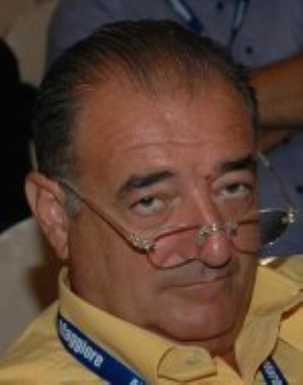 """images Coronavirus. Il segretario della Fimmg di Reggio Calabria: """"Nessuna chiusura degli studi, forniremo il necessario per garantire la salute dei nostri medici"""""""