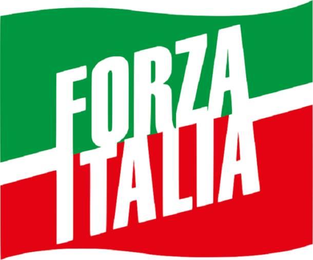 """images Forza Italia: """"Gestione sfuggita di mano. Ora bisogna affrontare i problemi"""""""