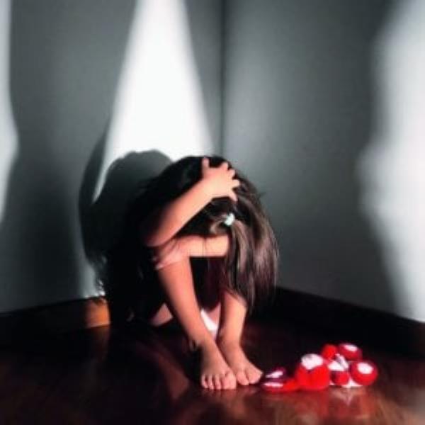 images Gasperina. Violenza sessuale ad un bambina di 11 anni: condannato a 6 anni un 77enne