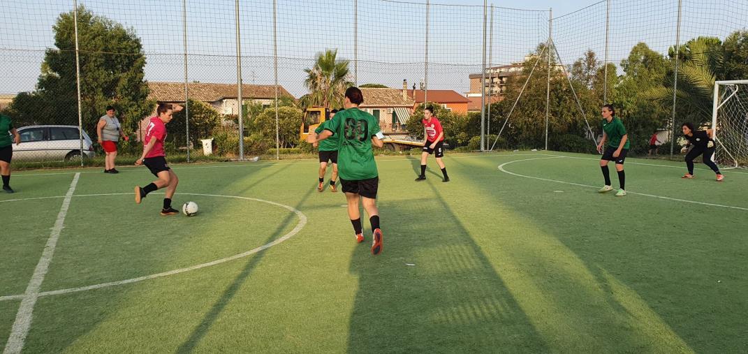 images Polisportive Giovanili Salesiane calabresi, tutto pronto per la nuova stagione sportiva