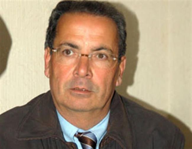 images Indagine sulla discarica di Alli: assolto l'ex assessore regionale Francesco Pugliano