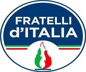 images Nasce a Cropani il circolo Territoriale di Fratelli d'Italia